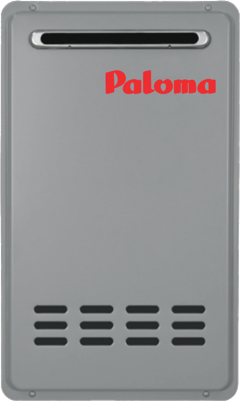Home Paloma Water Heaters Paloma Water Heaters